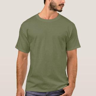 soudeuse au T-shirt de travail
