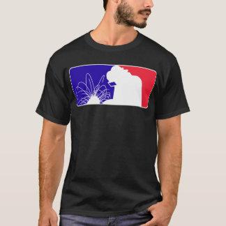 Soudure T-shirt