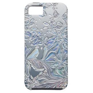 Soulagement fossile - coque iphone d'art numérique coques iPhone 5 Case-Mate