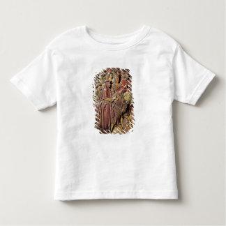 Soulagement T-shirt Pour Les Tous Petits