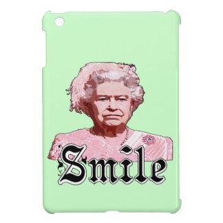 Sourire Étuis iPad Mini