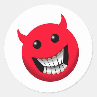 """Résultat de recherche d'images pour """"smiley sourire diabolique"""""""