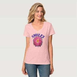 Sourires T-shirt