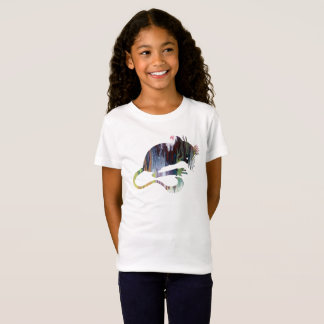 Souris T-Shirt