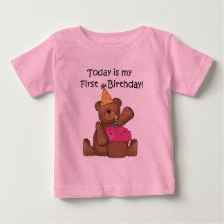 Soutenez avec les ęrs T-shirts et cadeaux