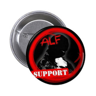 Soutenez l'ALF Badge