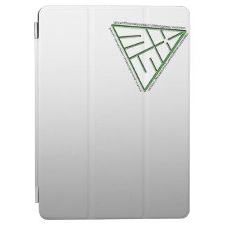Soutenez mon projet et obtenez ma conception de protection iPad air