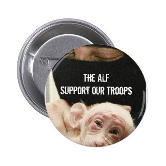 Soutenez NOS troupes ! Badges