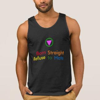 Soutien droit de LGBT