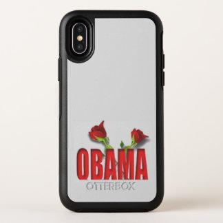 Souvenirs d'Obama