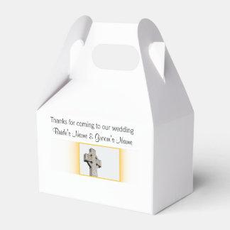 Souvenirs écossais de mariage, cadeaux, dons ballotins