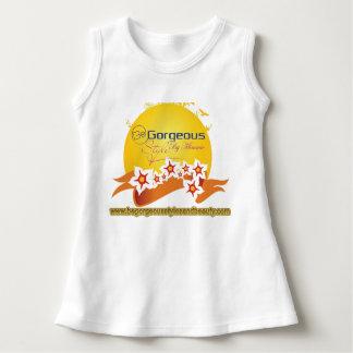 Soyez des styles magnifiques par Mimmie T-shirt