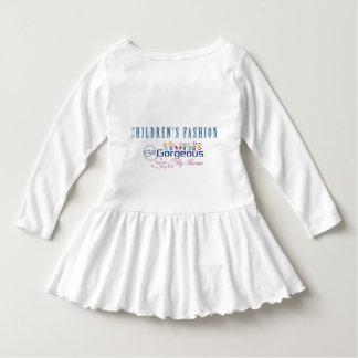 Soyez des styles magnifiques par Mimmie T-shirts