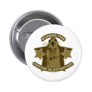 Soyez l'écureuil badges