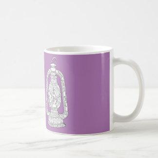 Soyez tasse légère