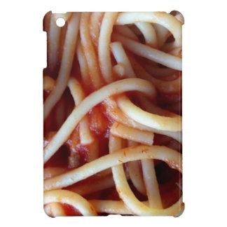 spaghetti étuis iPad mini