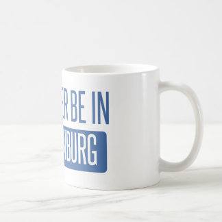 Spartanburg Mug