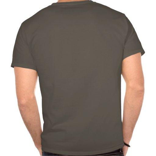 Special de GRU T-shirts