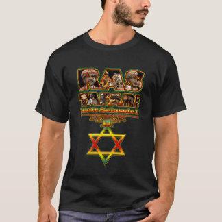 Special de Rasatafari T-shirt