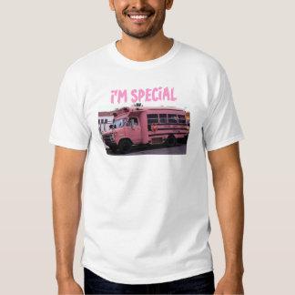 Spécial T-shirt