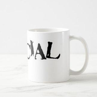Spécial Mug