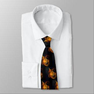 Spectacular de Mars Cravates