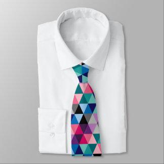 Spectres Cravate