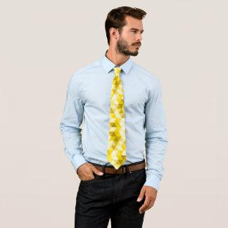 Spectres Cravates