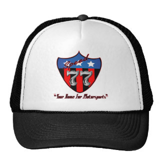 speed77.png casquette