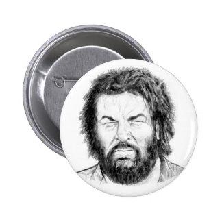 spencer II de bourgeon Badges