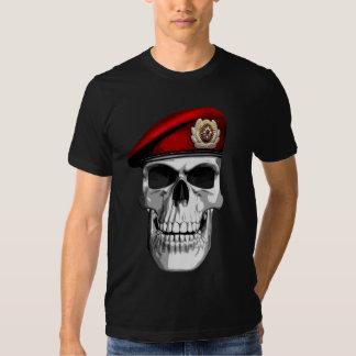 Spetsnaz T-shirt