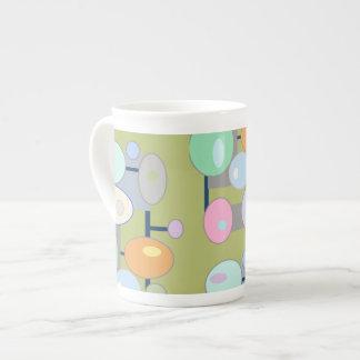 Sph Mug