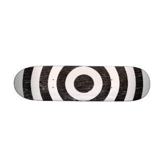 Spirale - Wylde Skateboard