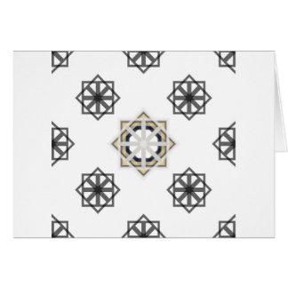 spirograph-multiple-shapes3-35 carte de vœux