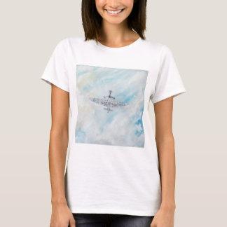 "SPITFIRE. ""As de pique. 2014. T-shirt"