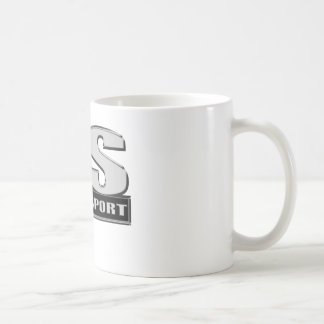 sport superbe de duper mug