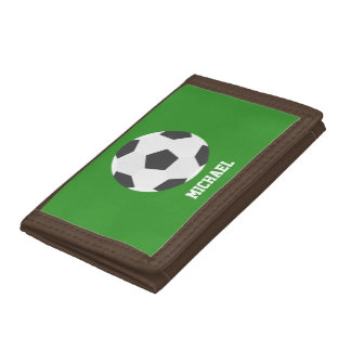 Sports de ballon de football - enfants orientés