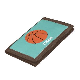 Sports de basket-ball - enfants orientés
