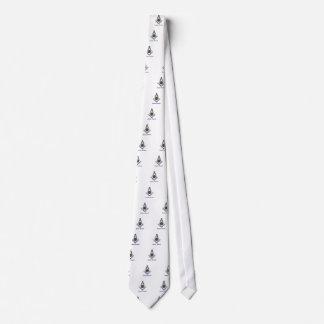 srdeacon cravate