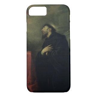 St Augustine, 1663 Coque iPhone 7