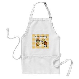 st_bbq_bug4-apron tablier