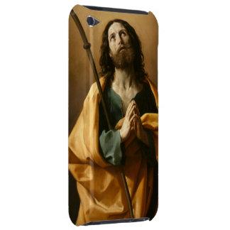 St James le plus grand Coques iPod Case-Mate