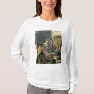 St John l'évangéliste T-shirt