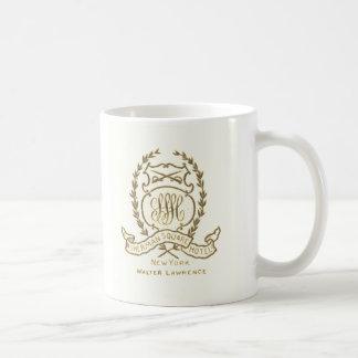 St Lawrence Mug