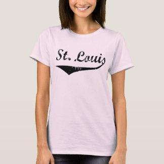 St Louis T-shirt