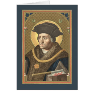 St Thomas plus (SAU 026) de carte #1