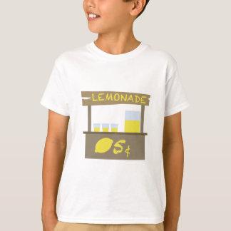 Stand de limonade t-shirt