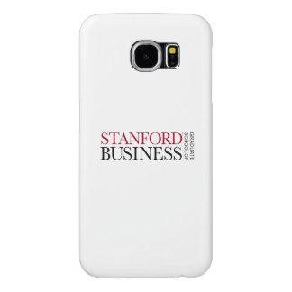 Stanford GSB - Marque primaire