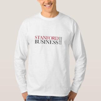 Stanford GSB - Marque primaire T-shirt