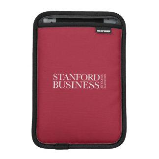 Stanford GSB - Marque Tout-Blanche Housses Pour iPad Mini